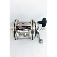 Reel Penn GTO Level Wind 230