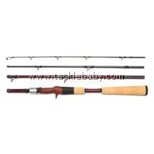 Fishman Brist Compact 5ft10inch 4PC PE3-10