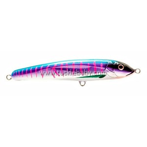 Nomad design Riptide 125mm 35g Sinking ( Pink Mackerel)