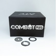 ATC Combat Plus 201 Drag Clicker Set