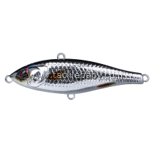 Bone Dash Sinking 60mm 10g - Striped Mullet