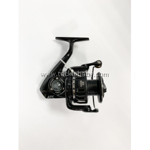 Reel ATC Virtuous SW8000 Spin Gear ratio4.9:1 9+1BB 20KG drag