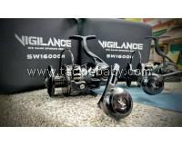 ATC Vigilance Spinning Reel SW16000