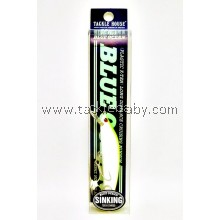 Lure  Tackle House Blue Ocean BKS75-105
