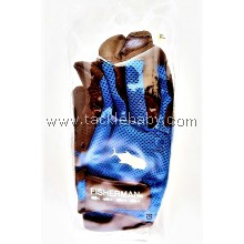 Accessories Fisherman 3D Glove Size L